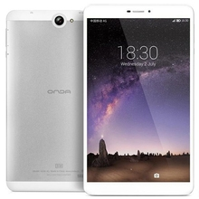 "Original ONDA V698 Aurora 6.98"" IPS Phone Call Android 4.3 Tablet PC Marvell 1920 A7 Quad Core 2GB 16GB GPS WiFi Bluetooth FM(China (Mainland))"
