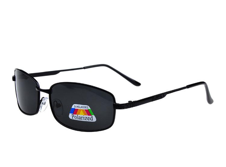 Fashion Sunglasses Super Oculos De Sol Hot Sell Polarized New arrival Gafas Nice Sun glasses TE072(China (Mainland))