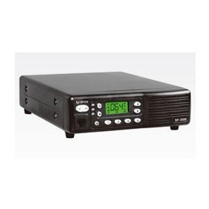 2015 New Arrival Base Repeater BFDX BF-3000 VHF 140-160MHz 10Watts 99 Channel Walkie Talkie Power Base Repeater with Duplexer(China (Mainland))