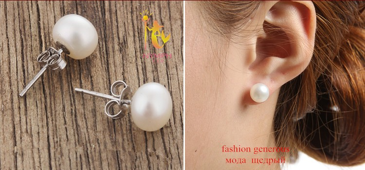 NYMPH-pearl-earrings-100-natural-freshwater-pearl-and-s925-sterling-silver-white-9-10mm-big-lowest