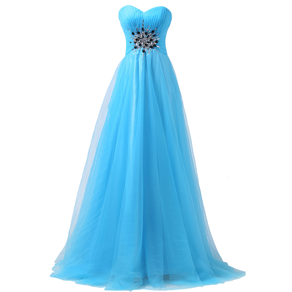 Best Prices For Prom Dresses 116