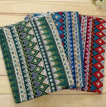 Compare Prices on African Print Curtain- Online Shopping/Buy Low ...