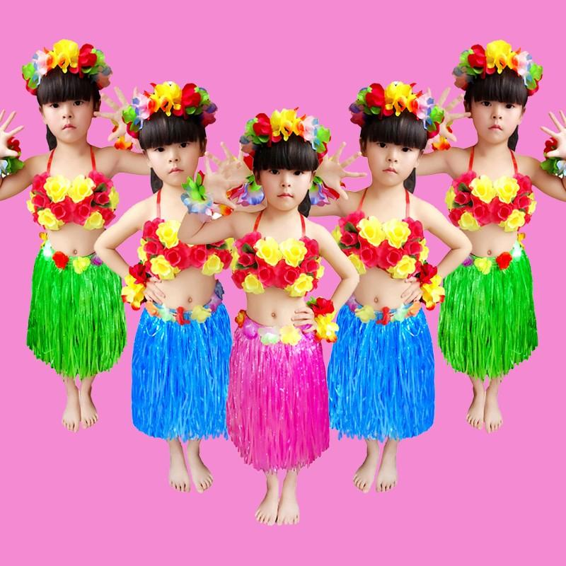 Encantador Vestidos De Fiesta En Hawai Componente - Ideas de Vestido ...