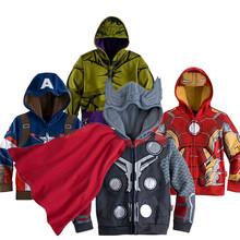 Кофты  от girl clothing wu для Мужская, материал Полиэстер артикул 32301751486