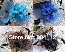 wholesale fascinator hair