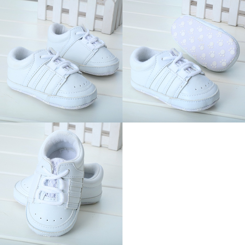 2016 New Style Newborn Baby Boys Shoes Toddle boys prewalker Soft Sole Shoes For First Walkers size 11 12 13 cm R7173(China (Mainland))