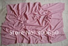 100% cashmere  (China (Mainland))