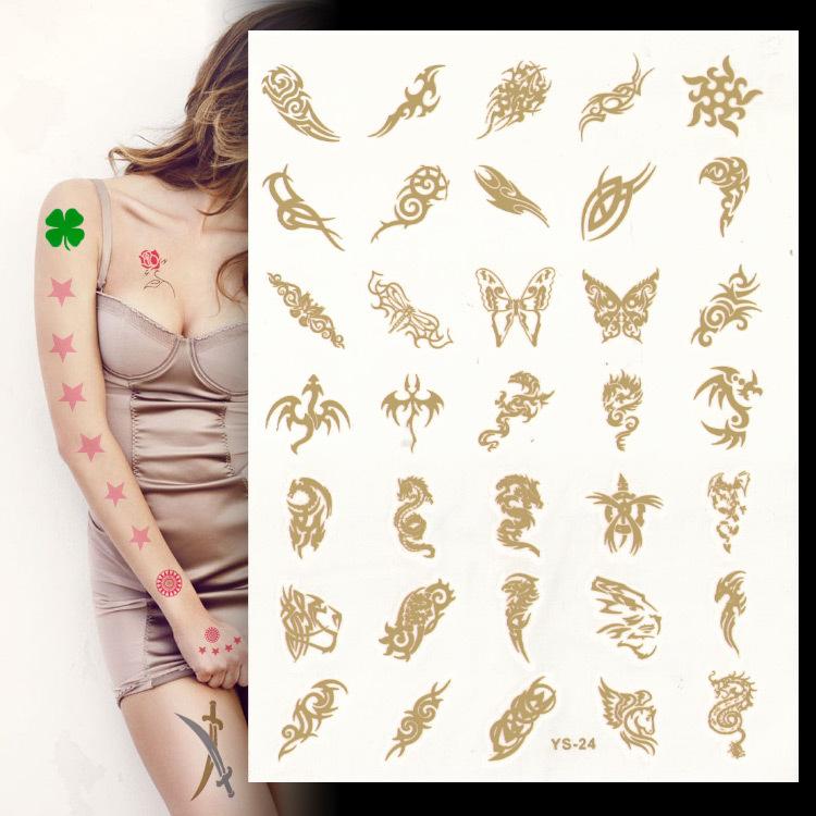 White Mehndi Buy : Buy white henna images