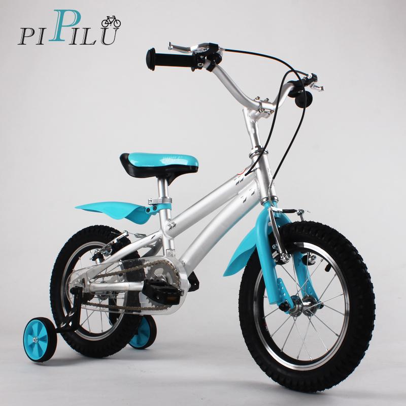 Bikes 14 In quot quot quot PIPILU Mini BMX