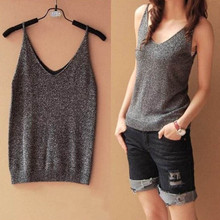 Hot sale 2016 New Ladies Multicolor Sleeveless Bodycon Women Bustier Cotton T-shirt Tank Top Women Vest Tops Fitness Women F823(China (Mainland))