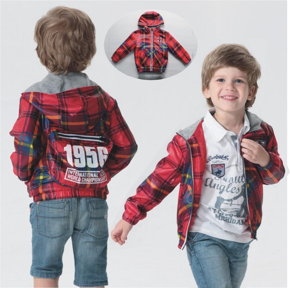 Куртка для мальчиков TOK TIC 2015 & J5302 tic 50b wps