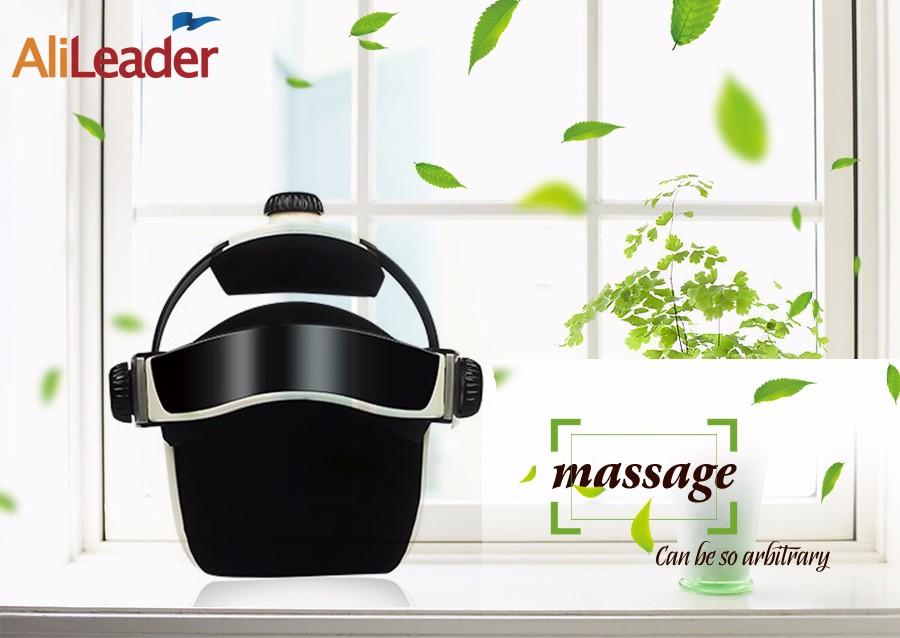 head-massage01