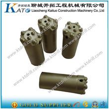 45mm R32 Rock button bits(China (Mainland))
