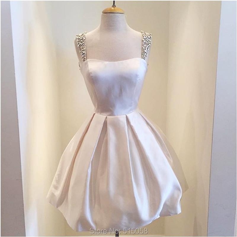 White destination wedding dresses reviews online for White destination wedding dresses