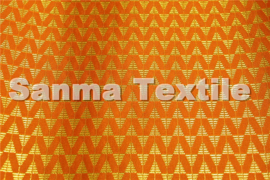 FREE SHIPPING African headtie African head tie Sego Orange 2015 NEW DESIGN(China (Mainland))