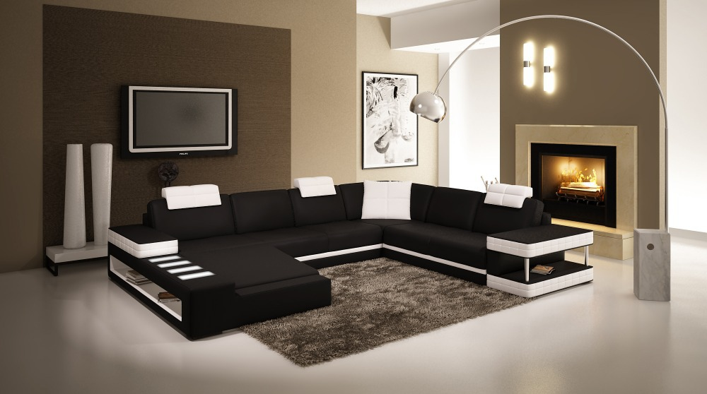 Couch Sofa Picture More Detailed Picture About 2014 Hot Selling In France M