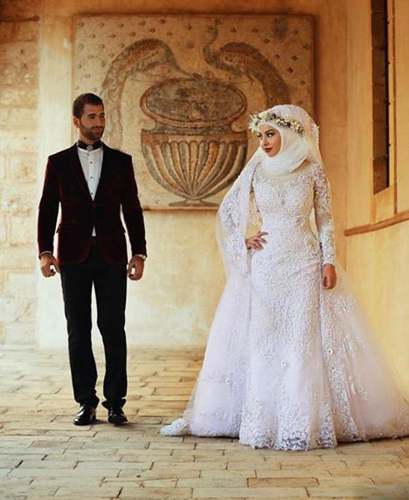 Cheap Bridesmaid Dresses Okc - Wedding Guest Dresses