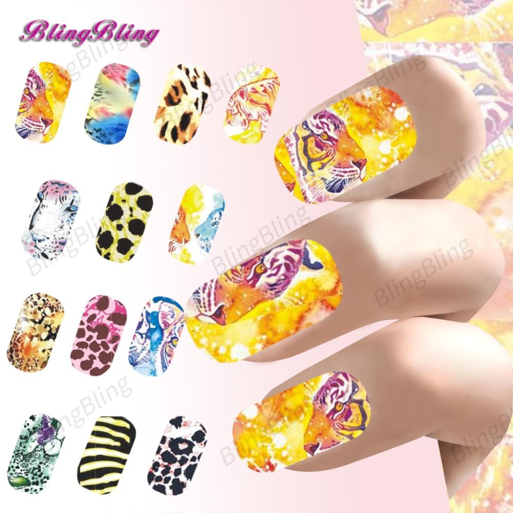Nail Art Ideas Nail Art Boots Pictures Of Nail Art Design Ideas