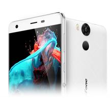 "Ulefone Power 4G FDD-LTE Smartphone 5.5""Inch Dual Sim MobilePhone MTK6753 Octa Core Fingerprint ID 3GB RAM 16GB ROM 13.0MP GPS(China (Mainland))"