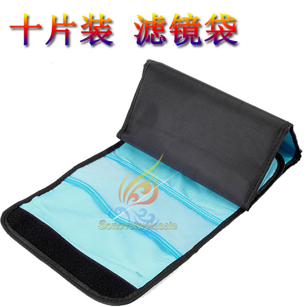 free shipping Square filter bags 25-88mm filter bag filter bags 10 filter bags(China (Mainland))