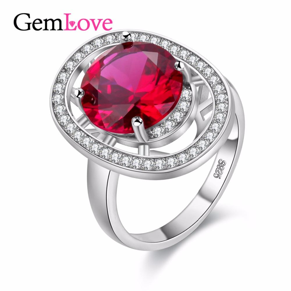 Engagement Rings Websites