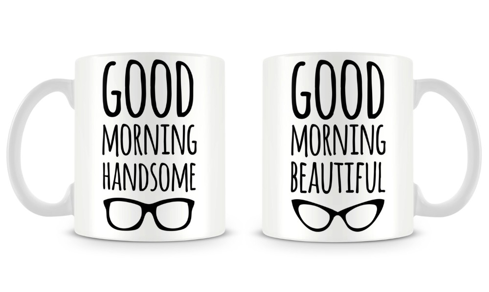 Good Morning Chinese Express : Popular good morning coffee buy cheap