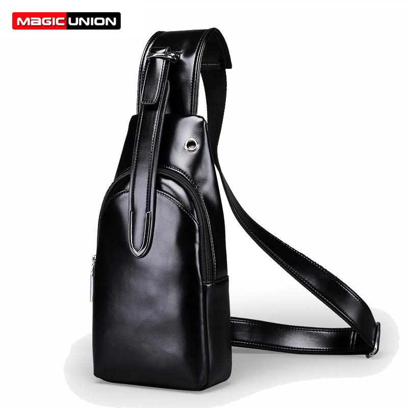2015 Hot Sale Man Designer Waterproof Men Messenger Bags Shoulder Bags High Quality Mens Leather Handbags High Quality<br><br>Aliexpress