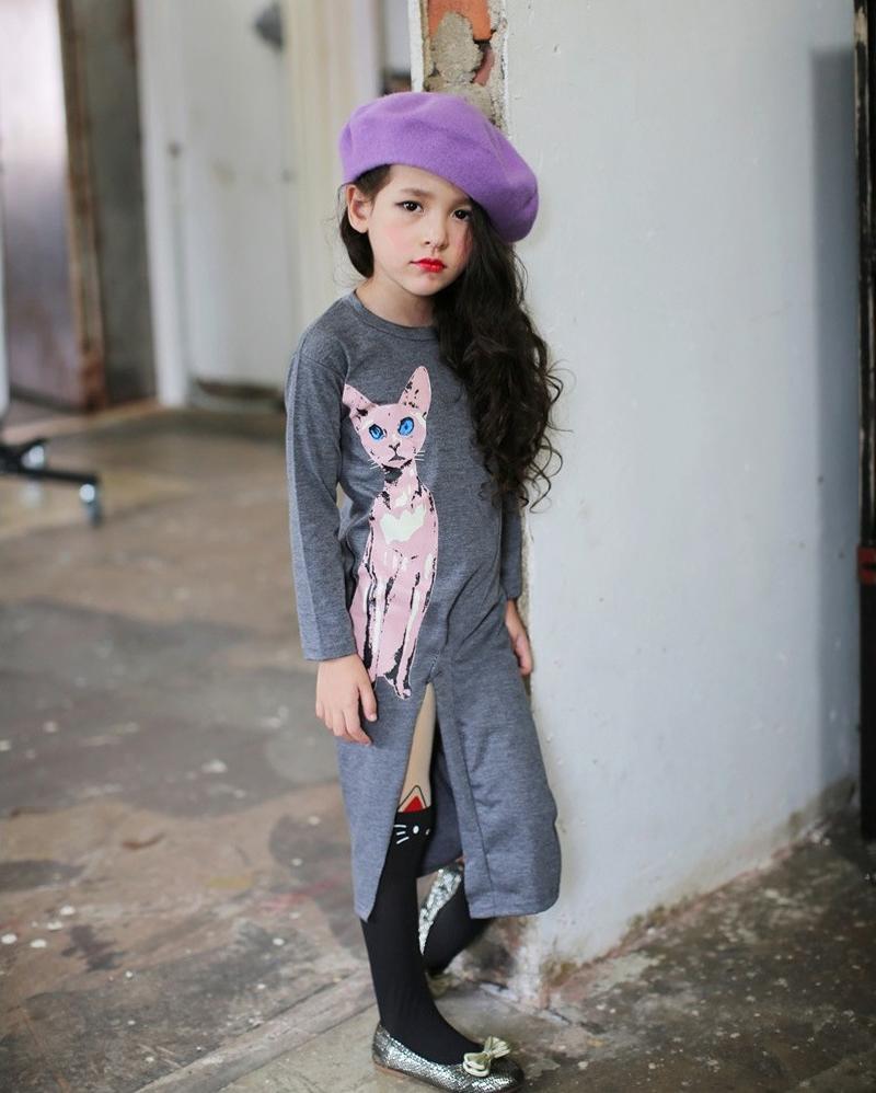 Turmec » long sleeve easter dresses for toddlers