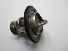 Auto Parts Engine Coolant Thermostat Assembly Brand New OEM 24507563 Thermostat For Buick CENTURY GL GS