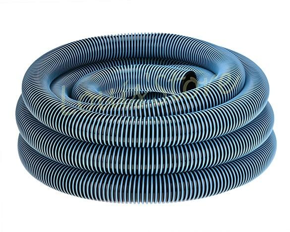 New Swimming Pool Hoover Standard 32mm Vacuum Hoses Vacuum Tube Cleaner Hose 52(China (Mainland))