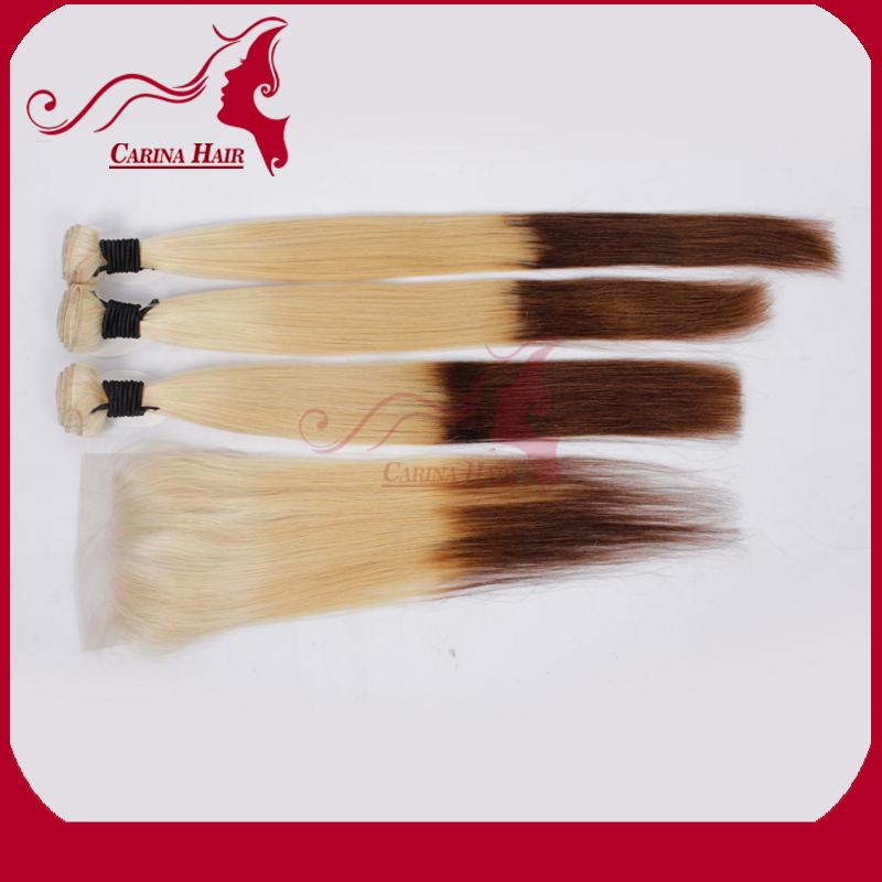 Carina Hair 6A 3 613/27/4 CRN-R1127