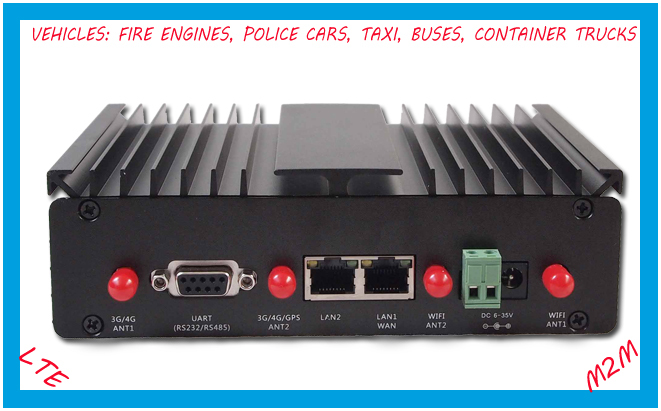VPN GRE IPsec PPTP/L2TP. 802.11b/g/n Wi-Fi WPS key WAN port support PPPoE, static IP, DHCP client. GPS router openwrt(China (Mainland))