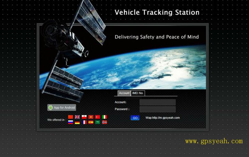 Concox gt06n лучшие продукты для автомобильный gps трекер управление парком мониторинга транспорта системы слежения
