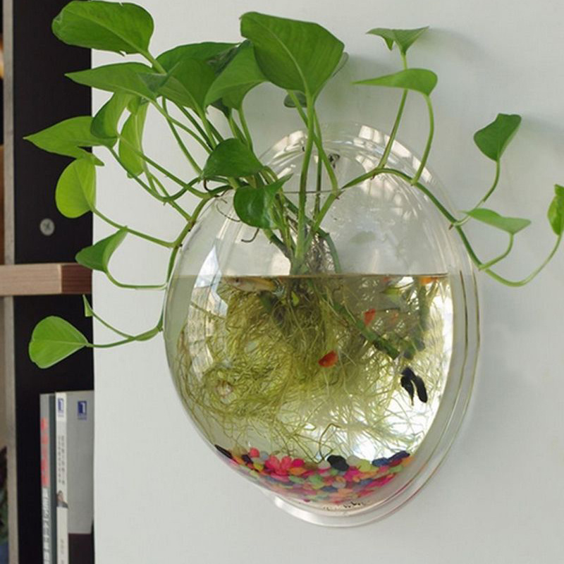 Online Get Cheap Fish Bowls For Sale