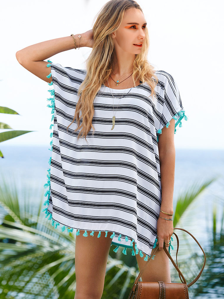 Shop Target for bathing suit coverups at great low prices. Spend $35+ or use your REDcard & get free 2-day shipping on most items or same-day pick-up in store.