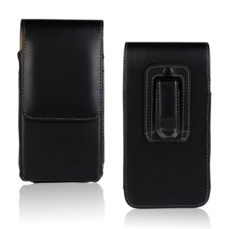 Huawei Honor 4X Pouch Case (7)