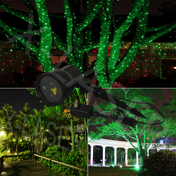 Christmas Outdoor Laser Lights picture on Christmas Outdoor Laser Lights729657_1893275269.html with Christmas Outdoor Laser Lights, Outdoor Lighting ideas 51f887a188fe1685b01df389d918530d