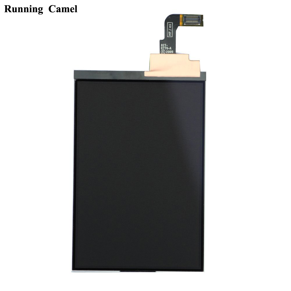 Running Camel LCD Screen Replacement Kit for Apple iPhone 3GS 3G(China (Mainland))