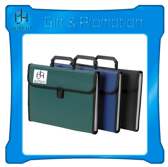 Ashem upscale briefcase, promotion briefcase, file bags with your own LOGO, ASP 15(China (Mainland))