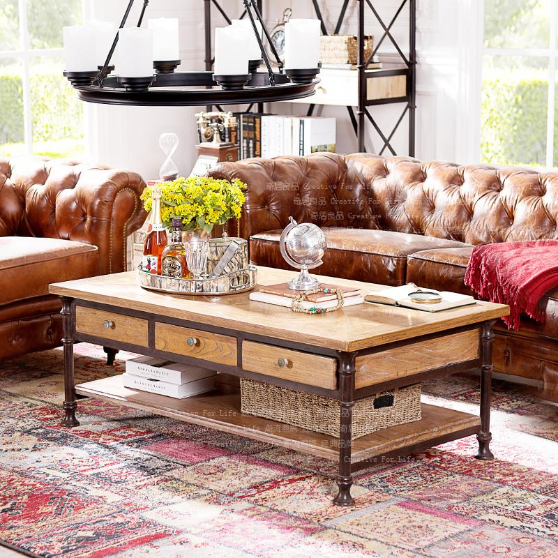 online kaufen gro handel ulmenholz m bel aus china ulmenholz m bel gro h ndler. Black Bedroom Furniture Sets. Home Design Ideas