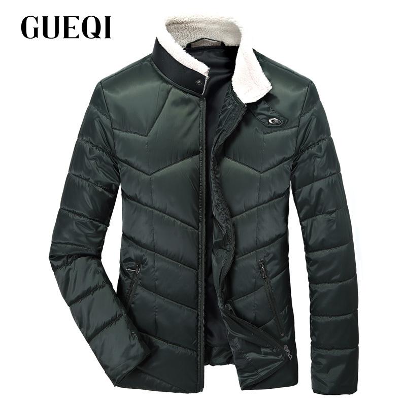 Best Jacket Brands For Winter