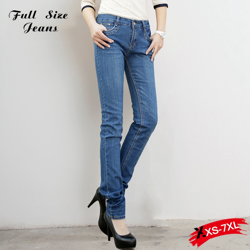 High Quality Extra Skinny Jeans-Buy Cheap Extra Skinny Jeans lots