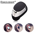 EDWO Mini7 Wireless Bluetooth Headphone Tiny Earphone With Mic Handsfree Stereo Music Headset For iPhone Samsung