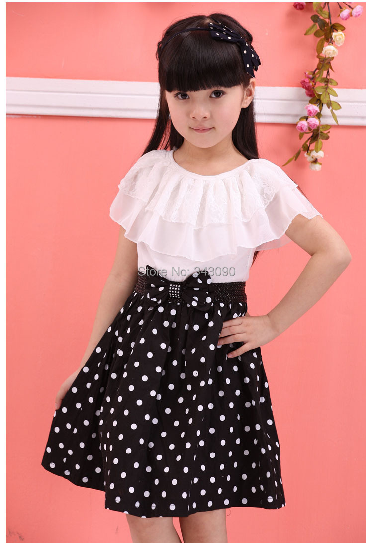 Little Girl Princess Dresses Hot Girls