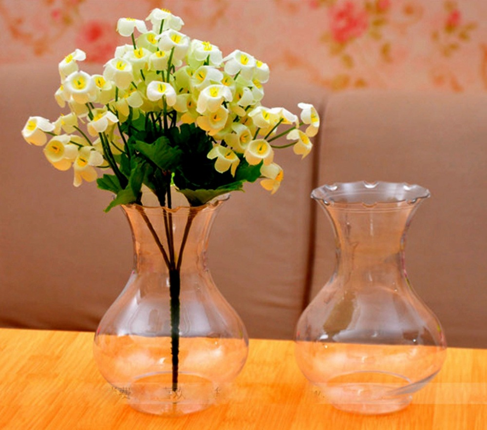 Compare Prices On Modern Design Vase Online Shopping Buy