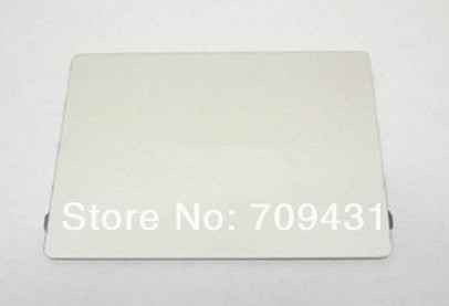 New Touchpad Trackpad Original For MacBook Air 13 A1369 2011 A1466 &amp; 2012   Free Shipping<br><br>Aliexpress
