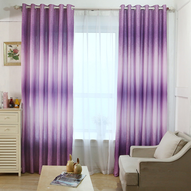 Online buy wholesale kids curtain fabric from china kids for B q living room curtains