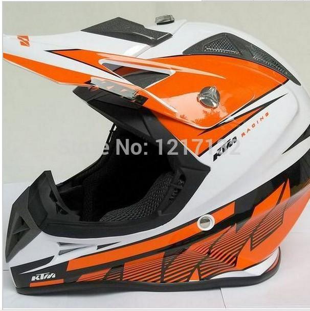 Здесь можно купить  2015 new professional racing capacete motorcycle helmet off road casco motocross helmet ,dirt bike KTM mens outdoor helmet  Автомобили и Мотоциклы