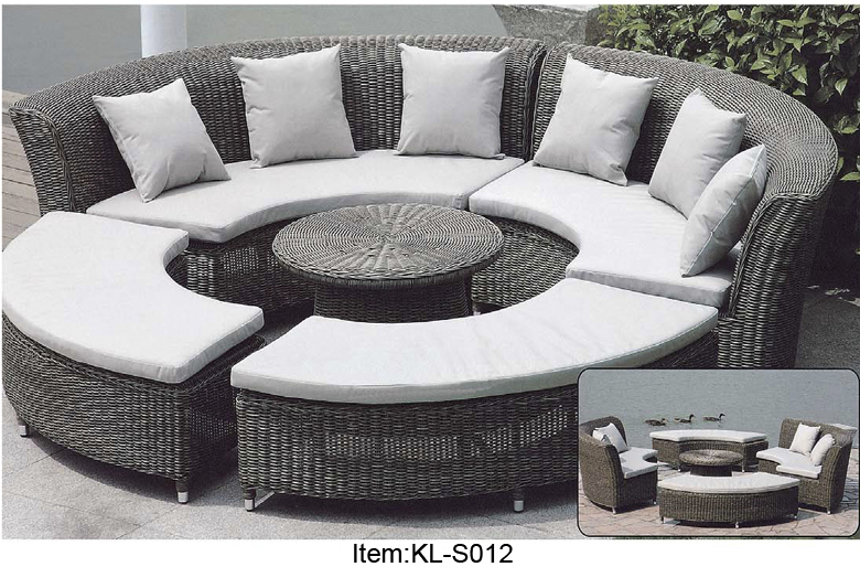 white rattan garden furniture ebay. rattan garden furniture uk