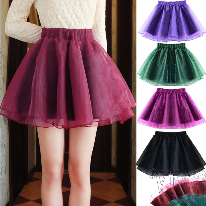 Creative 17 Best Ideas About Women39s Skirts On Pinterest  Womens Closet Women